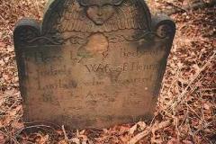 cemeteries_prospect_04