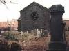 cemeteries_prospect_10