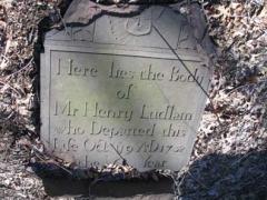 cemeteries_prospect_13
