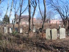 cemeteries_prospect_15