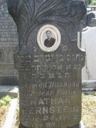 cemeteries_thefacesofmtzion_07