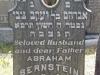 cemeteries_thefacesofmtzion_03