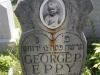 cemeteries_thefacesofmtzion_11