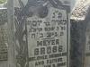 cemeteries_thefacesofmtzion_13