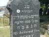 cemeteries_thefacesofmtzion_15