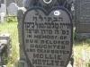 cemeteries_thefacesofmtzion_17