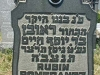 cemeteries_thefacesofmtzion_21