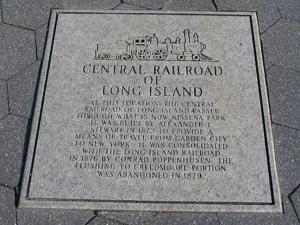 42-centralrr-sign_