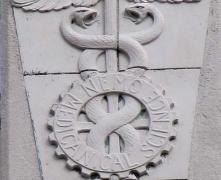 27-medicanical