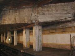 chambers3