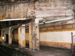 05-platform
