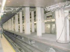 08-platform
