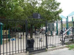 18-playground