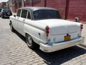 76-white_-checker