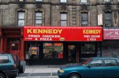 kennedy-110-lex