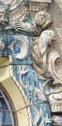 05-cartouche-detail