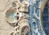 04-cartouche-squid_
