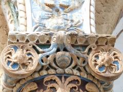 20-octopus-column