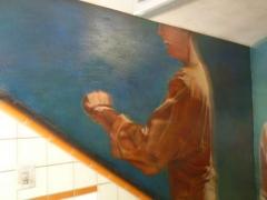 36-chris_-mural_