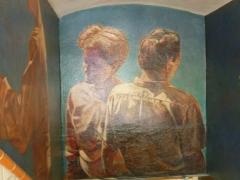 37-chris_-mural_