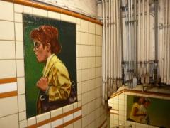 38-chris_-mural_