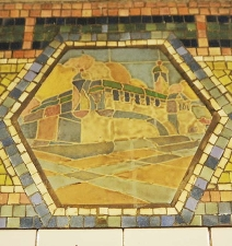christopher-mosaic-detail