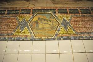 christopher-mosaic