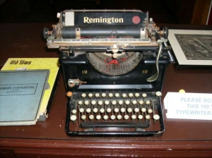 02-remington