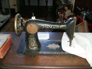 03-singer