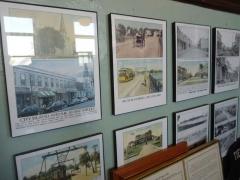 08-museum