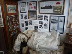13-museum-sails_