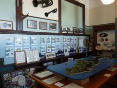 05-museum