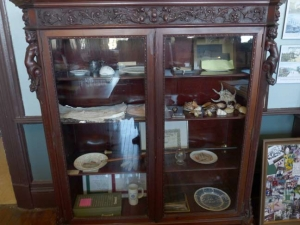 07-museum