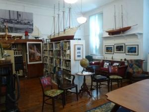15-museum