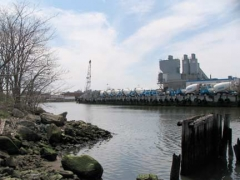 04-newtown-creek_