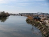 08-maspeth-creek_