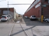 07-maspeth-tracks