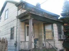 14avhouse