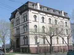 poppenhusen2