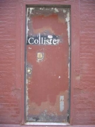 collister-door_