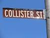 collister1