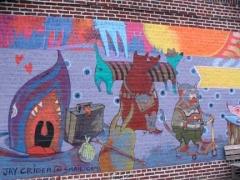 45-jay_-crider-mural_