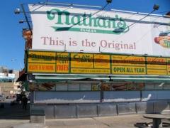 05-nathans