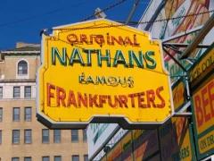 05a-nathans