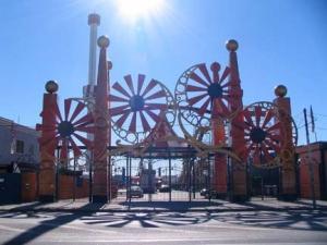 09-lunapark