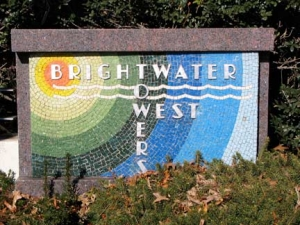 15-brightwater