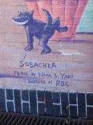 30-mural_-dog_