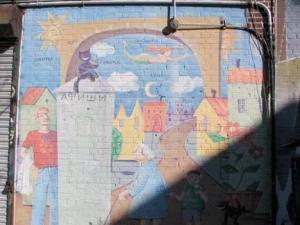 27-brighton2-mural_