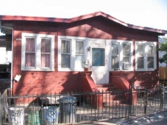 36-brighton7-bungalow