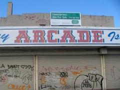 09-bowery-arcade